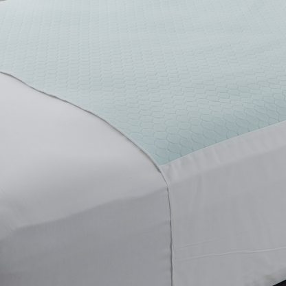 buddies-smart-bedpad-nonwaterproof