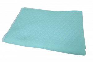 Bedpad-Buddies-BD2002-06-1373-520x375