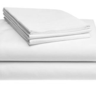 Commercial-sheets-white
