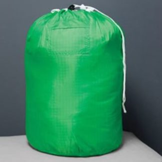ripstop-nylon-laundry-bag-green
