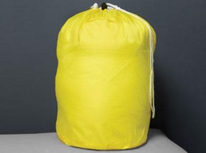 ripstop-nylon-laundry-bag-yellow