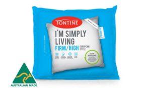 Simply_Living_EURO_pillow
