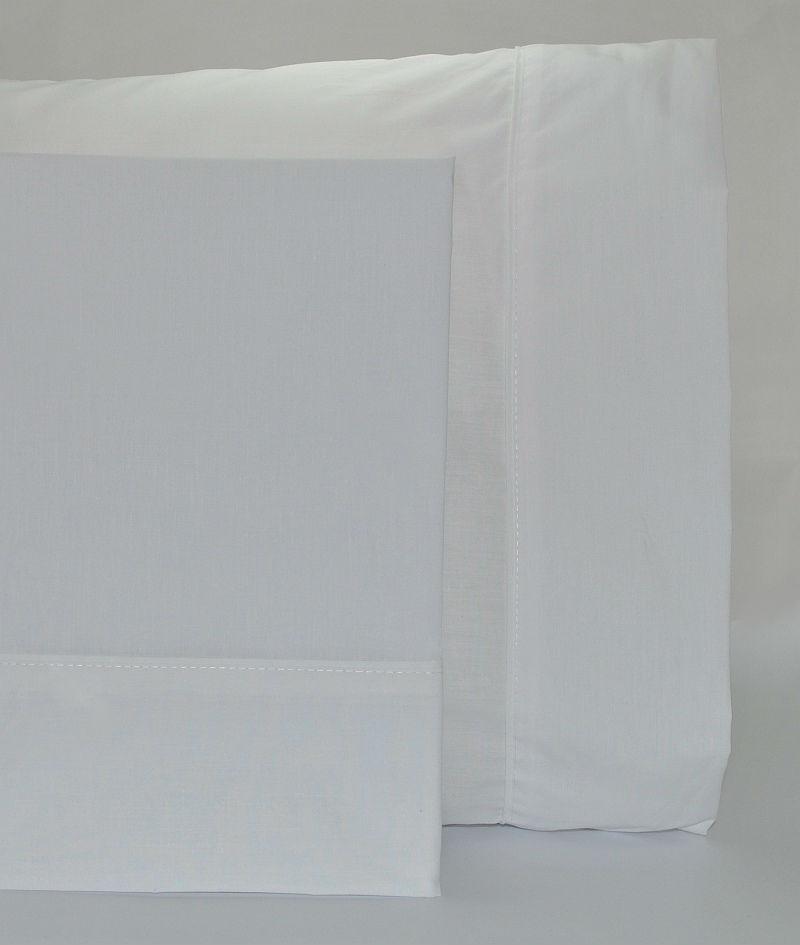 Beaux - White