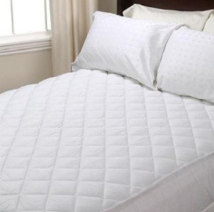 quilted-fitted-mattress-protector