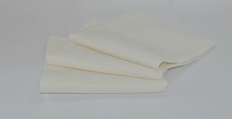 Romano Tea Towels