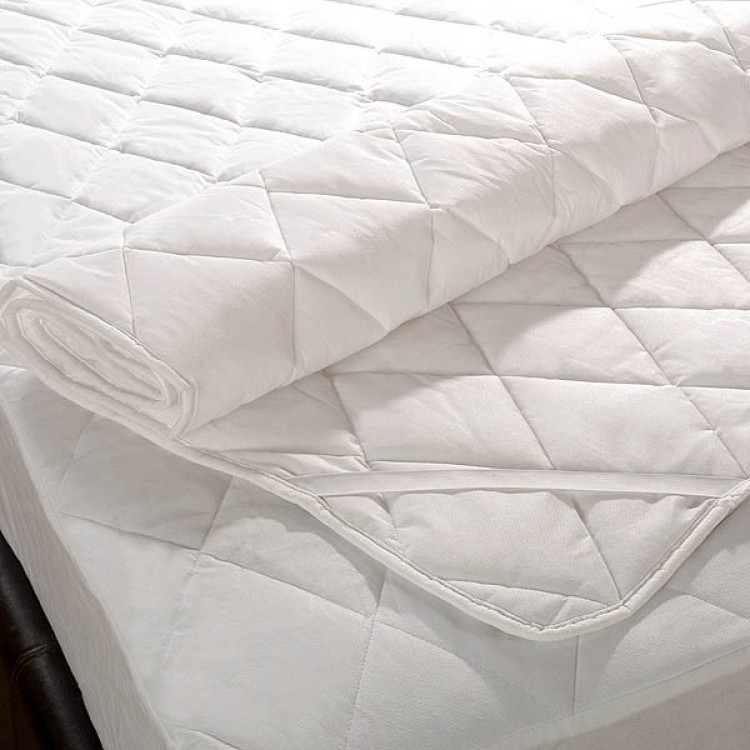 Quilted Mattress Protector Marbret International