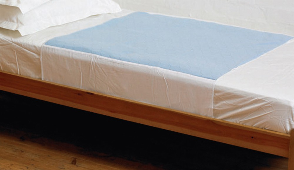 Kylie Bed Pad Marbret International