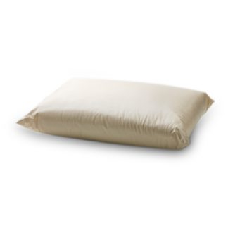curatic pillow