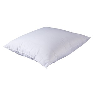 european pillow