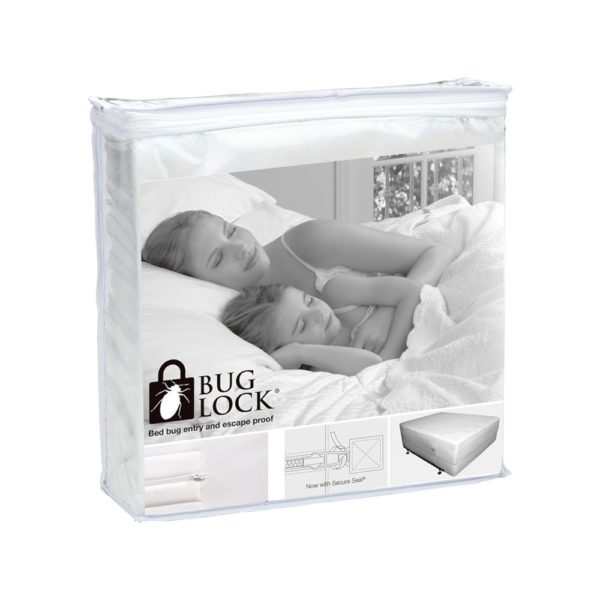 protect-a-bed-fully-encased-mattress-protector