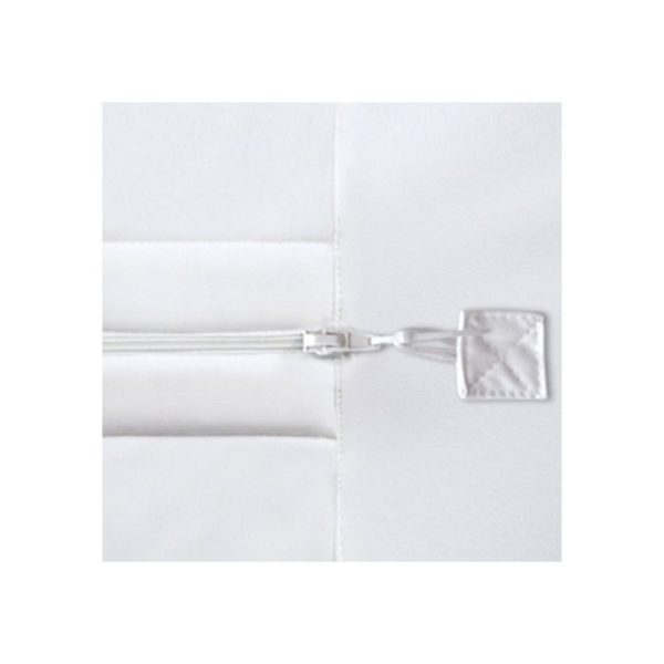 protect-a-bed-fully-encased-mattress-protector-zippered