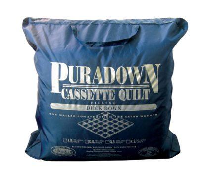 80%-puradown-duck-quilt