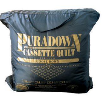 80-goosedown-quilt