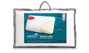 comfortech-Talalay_latex_pillow