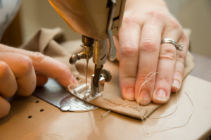 sewing_machine