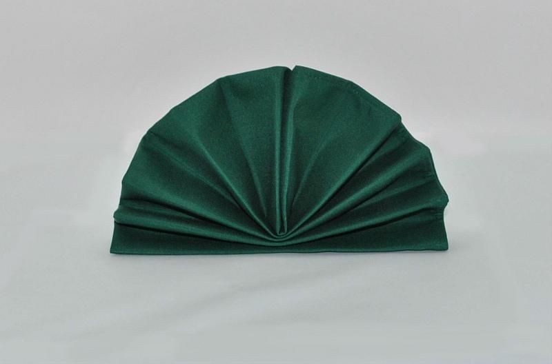 baronne-commercial-napkin