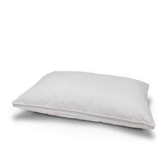 Microdown Micro-denier Premium Pillow