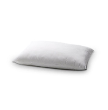 Anti Stain Classic Pillow (twin pack)