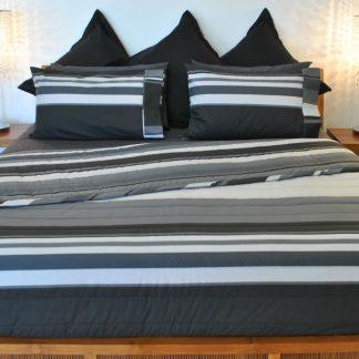 Printed Comforter Sets