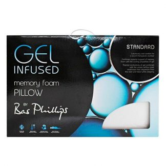bas_phillips_gel_infused_memory_foam_pillow
