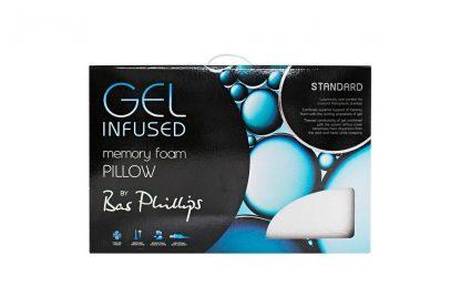 bas_phillips_gel_infused_memory_foam_pillow