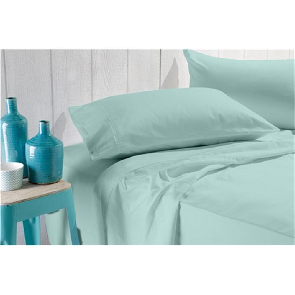 bas phillips 500tc supima cotton sheet sets - Pima Cotton Sheets