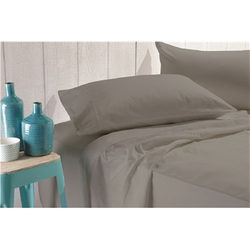 Bas Phillips 500tc Supima Cotton Sheet Sets