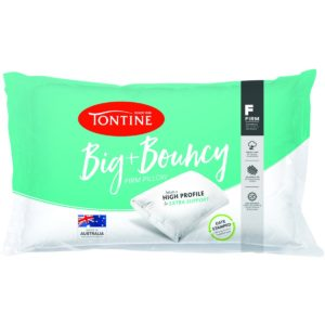 big-bouncy-twin-pack-pillow