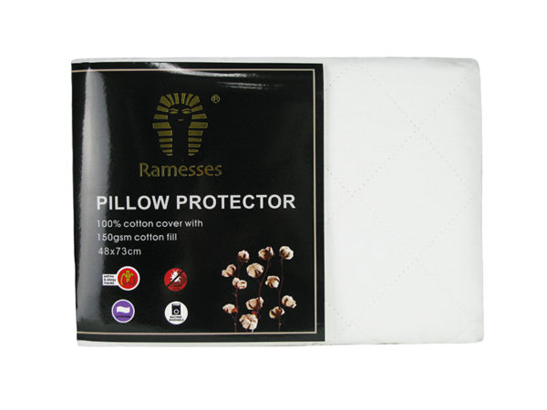 cotton-quilted-pillow-protector