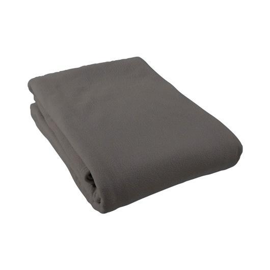 polar-fleece-blanket-charcoal