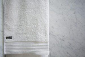 bemboka-Luxe-700gsm-White hang