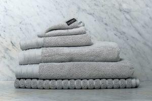 bemboka-Luxe-Towel-Dove-900x600