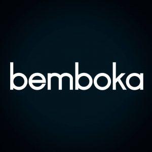 bemboka logo