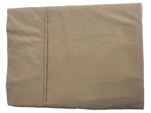 beaux-chino-polyester-cotton