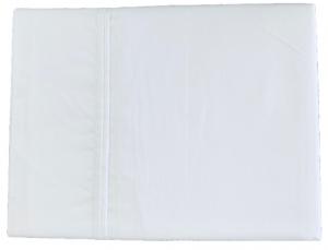 beaux-white-polyester-cotton