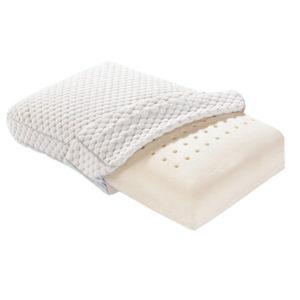 alastairs-nature-basic-gusset-memory-foam-pillow