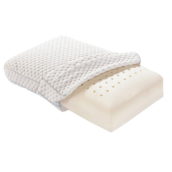 alastairs-nature-basic-gusset-memory-foam-pillow