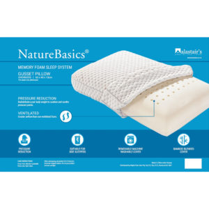 alastairs-nature-basic-gusset-memory-foam-pillow-packaging