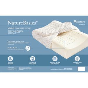 alastairs-nature-basics-contoured-memory-foam-pillow-packaging