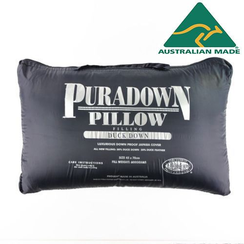 80%-duckdown-feather-pillow