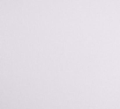 Tea-Towel-Print-Blank-Janata-White-01-1283-520x375