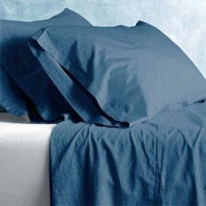 vintage-wash-sheet-set-blue