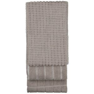 microfibre tt grey