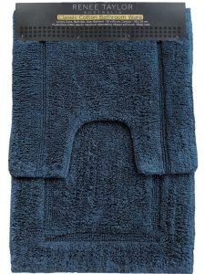 2-piece-bath-mat-set-blue-mirage