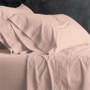 vintage-wash-sheet-set-blush