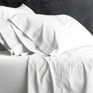 vintage-wash-sheet-set-white