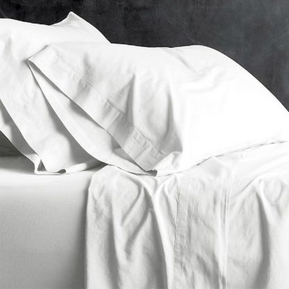 vintage-wash-sheet-set-white