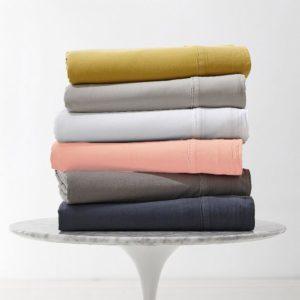 vintage-wash-colour-stack