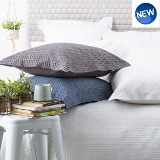 waffle-weave-quilt-cover-all-colours