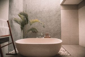 Improve your bathroom without breaking the bank